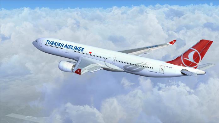 TurkishAirlines-696x392